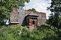 Ruiny zamku Nowy Jasiniec by AW.jpg