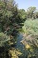 Ruisseau Dourbie.jpg