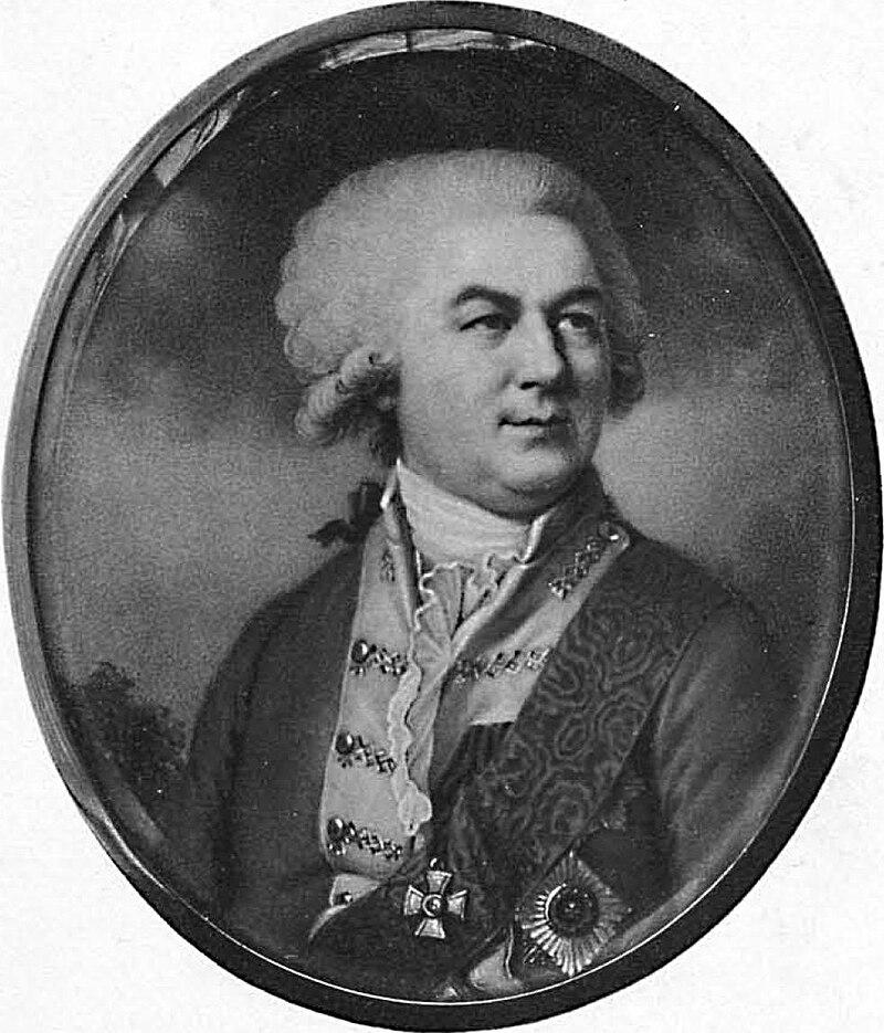 RusPortraits v2-052 Le Comte Pierre Vassiliewitch Zavadowsky.jpg