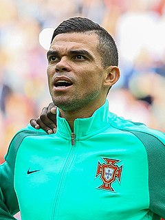 Pepe (futebolista) – Wikipédia 118aa19df0dee