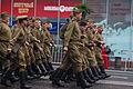 Russia Day in Moscow, Tverskaya Street, 2013, 56.jpg