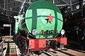Russian Railway Museum (38778577220).jpg