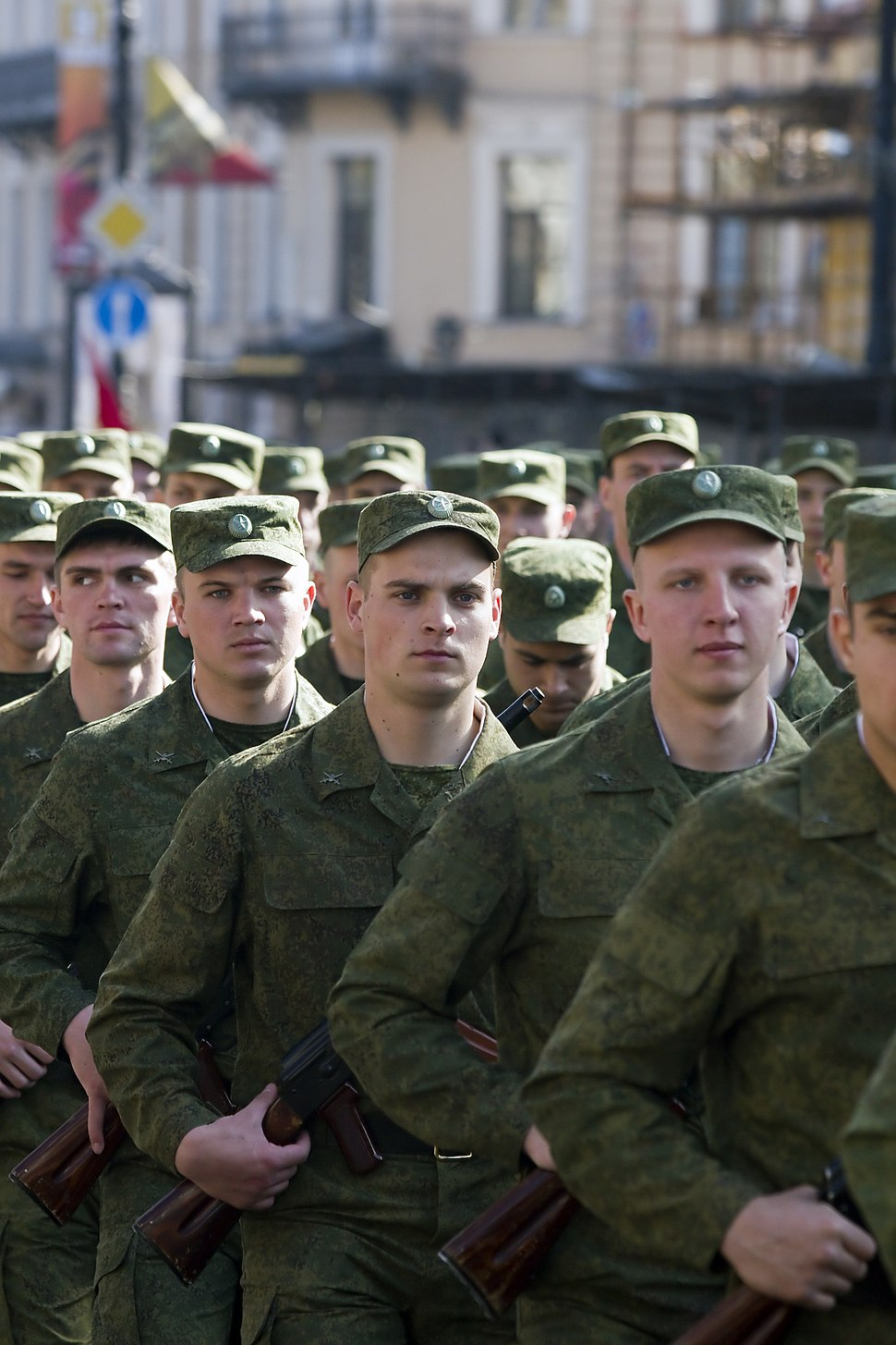 Russiansoldiers-StP2