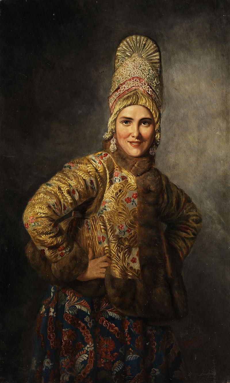 Russische Braut 19Jh.jpg