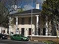 Rustenburg House.JPG
