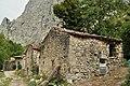 Ruta La C del Tejo-Bulnes - 041 (50279429232).jpg
