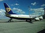Ryanair (Prague) in 2019.05.jpg