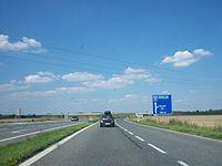 Rychlostní silnice 52 1.JPG