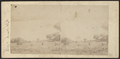 Rye Lake, from Robert N. Dennis collection of stereoscopic views.png