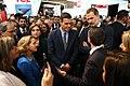 Sánchez asiste a la inauguración del Mobile World Congress 05.jpg