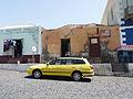São Filipe-Taxis (2).jpg