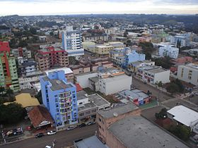 imagens das cidades dos brasileiros que nos visitam - Página 30 280px-S%C3%A3o_Miguel_do_Oeste,_Santa_Catarina