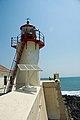 São Sebastião Lighthouse.jpg