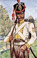 Sächsische Armee 19.jpg
