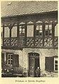 Sächsische Volkstrachten und Bauernhäuser (1896) 33 1.jpg
