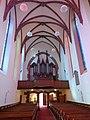 Sélestat église protestante intérieur 08.jpg