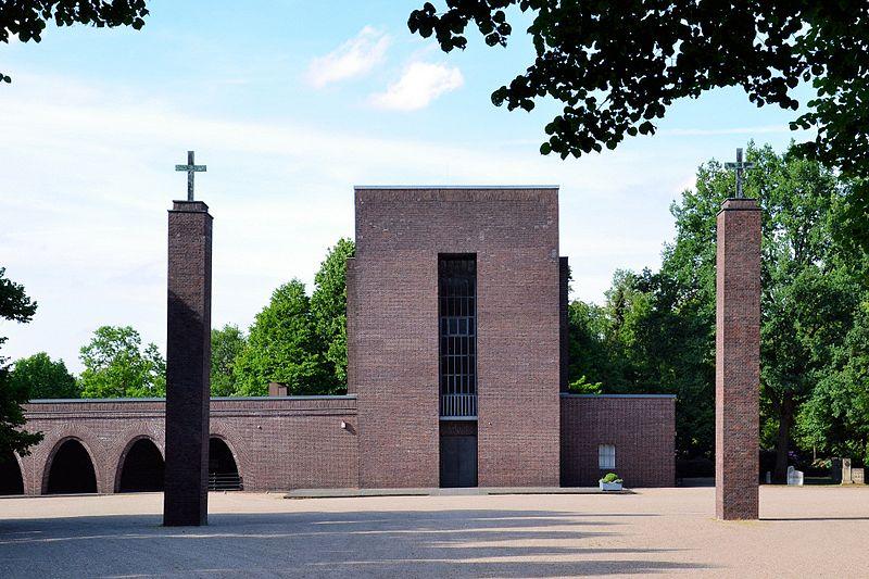 File:Südwestfriedhof Essen1.jpg
