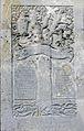 Słobity kościół p.w. Zmartchwywstania Pańskiego-010.JPG