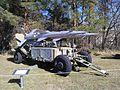 S-125 NEWA.jpg