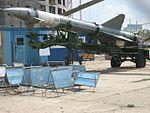 S-25 missile.jpg