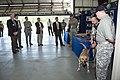 S.C. Governor Nikki Haley visits SRS (14050648044).jpg