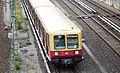 S9 S-Bahn (15186174860).jpg