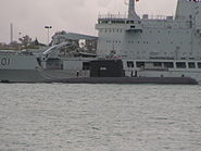 SAS Charlotte Maxeke (S-102)
