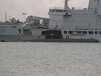 SAS Charlotte Maxeke (S-102).jpg