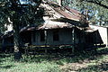 SC Ray Ashland Farm 1971 09.jpg
