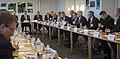 SD attends Joint Associations Meeting (33888505841).jpg