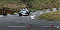 SECMA F16 - Club ASA - Circuit Pau-Arnos - Le 9 février 2014 - Honda Porsche Renault Secma Seat - Photo Picture Image (12433209534).jpg