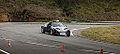 SECMA F16 - Club ASA - Circuit Pau-Arnos - Le 9 février 2014 - Honda Porsche Renault Secma Seat - Photo Picture Image (12434108274).jpg
