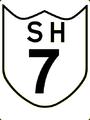 SH7.png