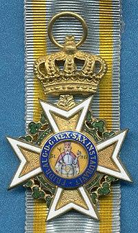 SHMOrder Knight's Cross.jpg