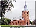 SIMMELKÆR kirke (Herning) 1.JPG