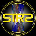 SIR-2 Logo.jpg