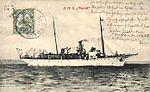 SMS Planet (1905).JPG