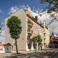 SM Brzeg Piastowska 3 (0) ID 609846.jpg