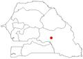 SN-Tambacounda.PNG