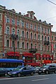 SPB Newski house 106.jpg