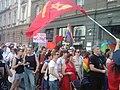 SPR Zagreb Pride 2019.jpg