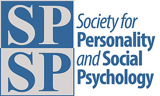 Society for Personality and Social Psychology - Image: SPSP Logo