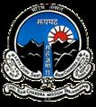 SRCM Logo.png