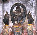 SRI KAMANATHESWARER TEMPLE ( KALABHAIRAVA TEMPLE ), Aragalur, Salem - panoramio (26).jpg