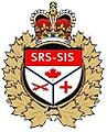 SRS Main Logo.JPG