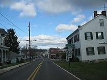 SR 0333 through Thompsontown.jpg