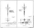 SSM-N-9 Regulus II drawings.PNG