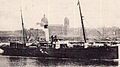 SS Mallorca.jpg
