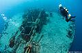 SS Thistlegorm upper deck.jpg