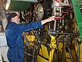 SS Ukkopekka steam engine.jpg